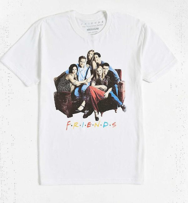 "Sofa tee, $24,&nbsp;<a href=""http://www.urbanoutfitters.com/urban/catalog/productdetail.jsp?id=36201960&amp;category=SEARCH+R"