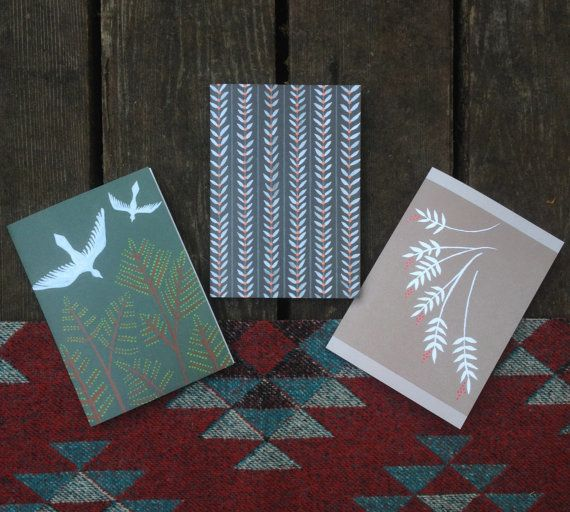 "<a href=""https://www.etsy.com/listing/229763103/blank-holiday-cards-with-envelopes-set?ga_order=most_relevant&ga_search_t"