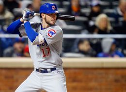 Chicago Cubs' Kris Bryant: College Should Be Mandatory For MLB Players