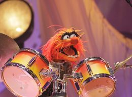 Drummers Are More Intelligent Than Everyone Else: Study