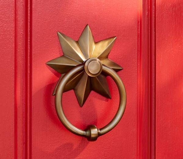 25 Ways To Make Your Doorway Fa La La Festive Huffington