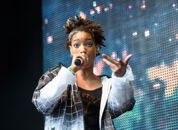 Willow Smith Just Dropped Her Surprise Debut Album