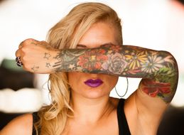 8 Things People With Tattoos Want You To Know