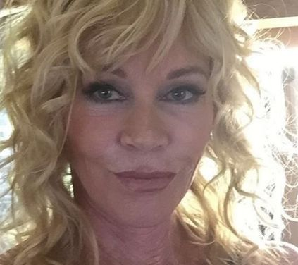 Selfie Melanie Griffith nude (48 photo), Sexy, Leaked, Boobs, in bikini 2015