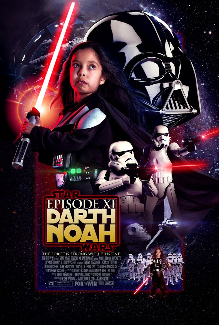 Kids Movie Posters Epic Movie Posters Tra...