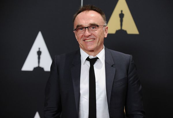 "Danny Boyle slotted high in prognosticators' expectations a few months ago, before ""Steve Jobs"" fizzled out at the box office"