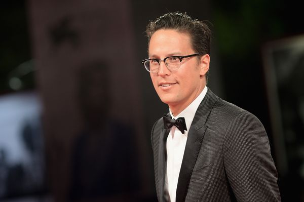 "You don't have to be Rust Cohle to figure out how&nbsp;Cary Fukunaga emerged victorious from his rumored feud with <a href=""h"