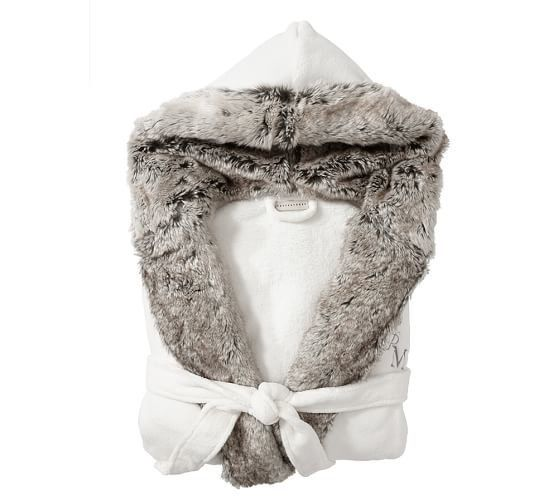 20 Warm And Cozy Gifts For People Who Are Always Cold