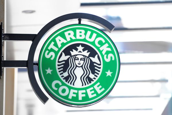 "Starbucks <a href=""https://www.huffpost.com/entry/starbucks-cage-free-eggs_56127477e4b0768127027e4f"" target=""_blank"">said in"