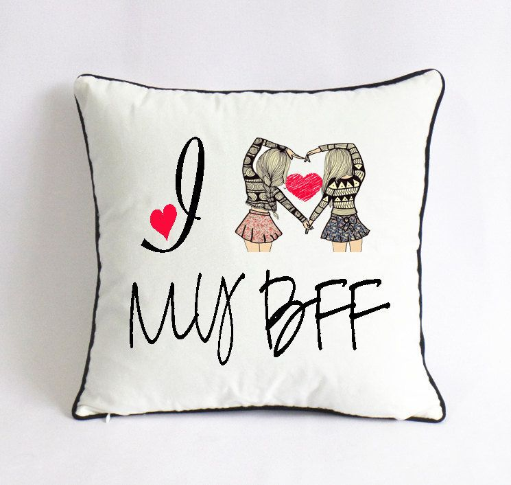 19 Thoughtful Best Friend Gifts That Redefine Squad Goals