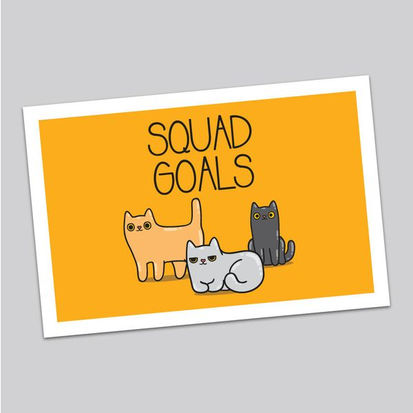19 thoughtful best friend gifts that redefine squad goals huffpost negle Images