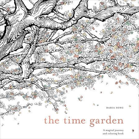 This Lovely Illustrated Storybook By Acclaimed South Korean Artist Daria Song Will Capture The Imagination Of