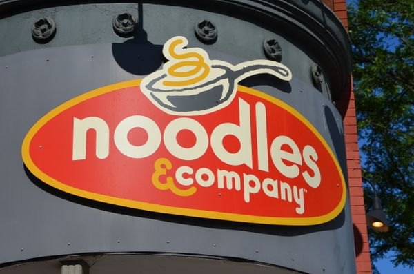 "Noodles &amp; Company announced two years ago that <a href=""http://www.perishablenews.com/index.php?article=0033619"" target="""