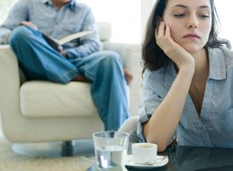 7 Things Your Wife Isn't Telling You She Needs