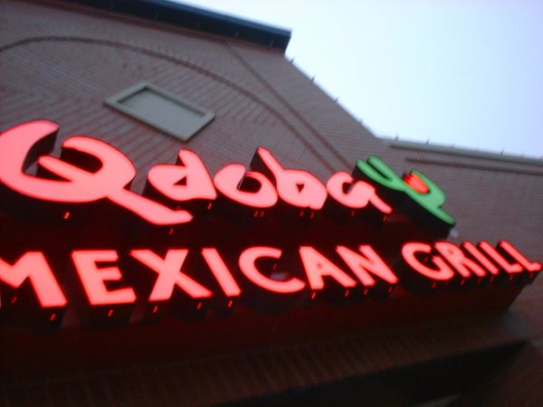 "Qdoba is owned by Jack in the Box, and like its parent company, it is <a href=""http://blog.humanesociety.org/wayne/2015/11/ja"