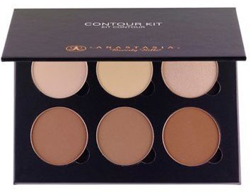 "Anastasia Beverly Hills Contour Kit, $36 at <a href=""http://shop.nordstrom.com/s/anastasia-beverly-hills-contour-kit/3922151?"
