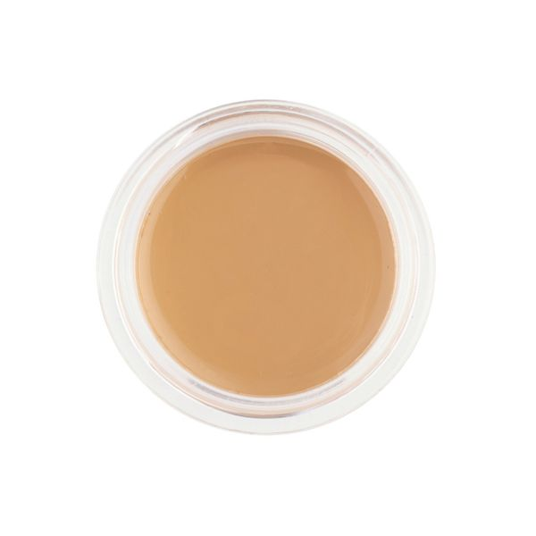 "Anastasia Beverly Hills Concealer, $20 at <a href=""http://www.anastasiabeverlyhills.com/concealer-full-coverage-mask-correct."
