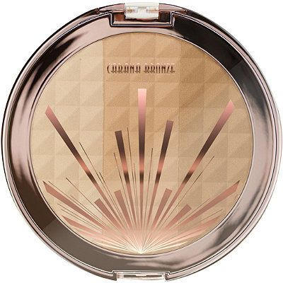 "Kardashian Beauty Cabana Bronze Matte Bronzer, $14.99 at <a href=""http://www.ulta.com/ulta/browse/productDetail.jsp?productId"