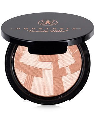 "Anastasia Beverly Hills Illuminator, $28 at <a href=""http://www1.macys.com/shop/product/anastasia-beverly-hills-illuminator-a"