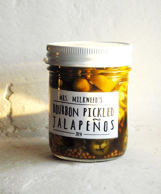 23 Gifts For Pickle Lovers | HuffPost