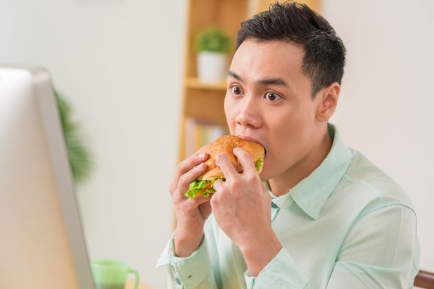 A Study Did NOT Actually Find That Vegetarianism Hurts The