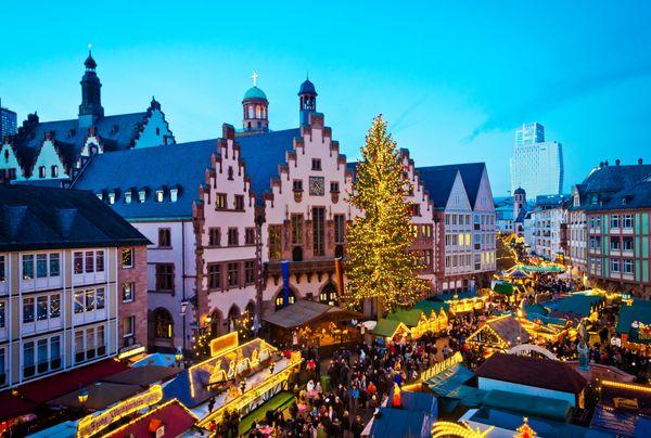 "One of the <a href=""http://www.frankfurt-tourismus.de/en/Discover-Experience/Events/Festivals-in-Frankfurt/Frankfurt-Christma"