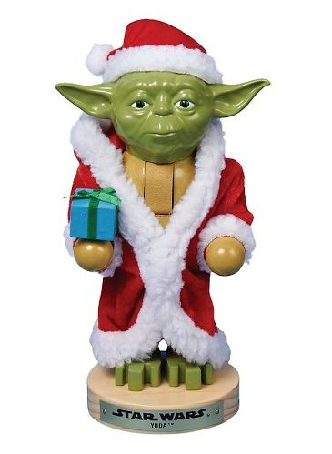 "<i><a href=""http://www.target.com/p/holiday-nutcracker-star-wars-yoda/-/A-17487962#prodSlot=_3_26"" target=""_blank"">Holiday Nu"