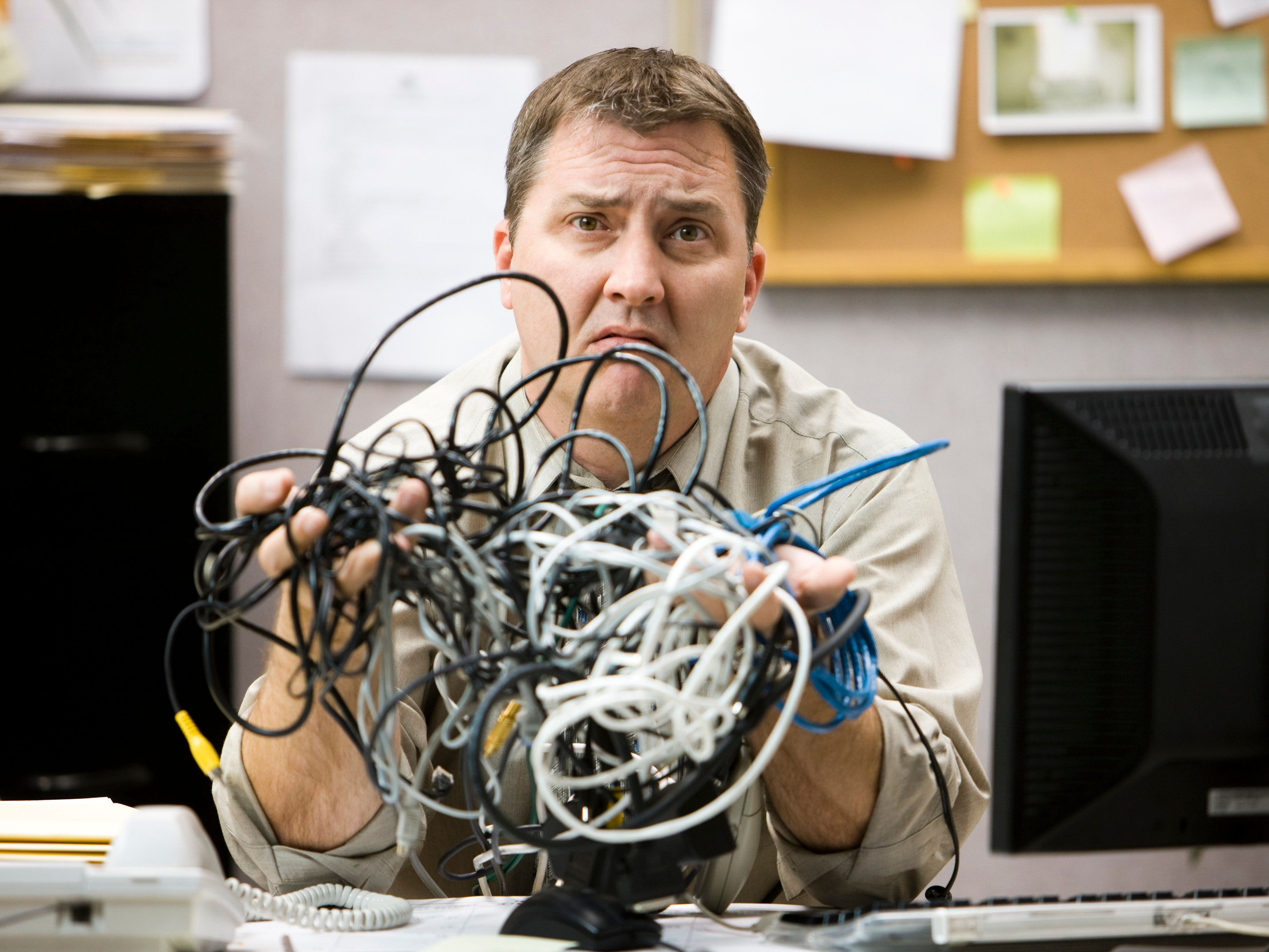 Super Wall Wiring And Keeps Messy Cables And Wires Out Of Sight View Wiring Digital Resources Lavecompassionincorg