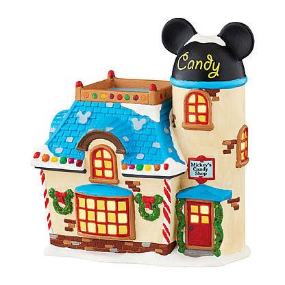 "<i><a href=""http://www.kmart.com/mickey-s-candy-shop/p-07104313000P?prdNo=15&amp;blockNo=15&amp;blockType=G15"" target=""_blank"