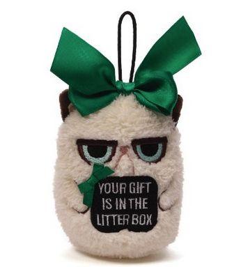 "<i><a href=""http://www.amazon.com/Grumpy-Mini-Holiday-Ornament-Litterbox/dp/B00J63PSHW/ref=sr_1_9?amp=&ie=UTF8&keywords=chris"