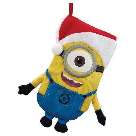 "<i><a href=""http://www.target.com/p/minions-stocking/-/A-18827421#prodSlot=medium_1_34&term=christmas+stockings"" target="""