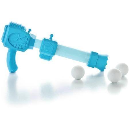"<a href=""http://www.walmart.com/ip/Hallmark-Northpole-Soft-Foam-Snowball-Launcher/46999085"" target=""_blank""><i>Hallmark North"