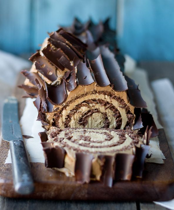 "<strong>Get the <a href=""http://www.portuguesegirlcooks.com/2012/12/1310/#sthash.5Xck6Qbf.qjtu"" target=""_blank"">Chocolate Esp"