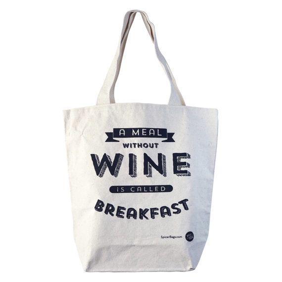 "Get it <a href=""https://www.etsy.com/listing/227352867/funny-canvas-tote-bag-large-shopper-tote?ga_order=most_relevant&amp;ga"