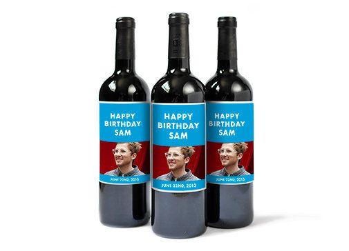 "Get them&nbsp;<a href=""https://pinholepress.com/wine-bottle-label-1-90010"">here</a>."