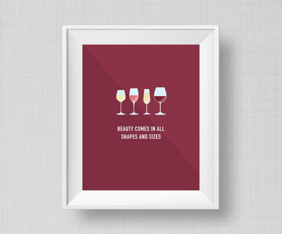 "Get it <a href=""https://www.etsy.com/listing/245070836/wine-beauty-art-print-wine-glasses-art?ref=shop_home_active_8"">here</a"
