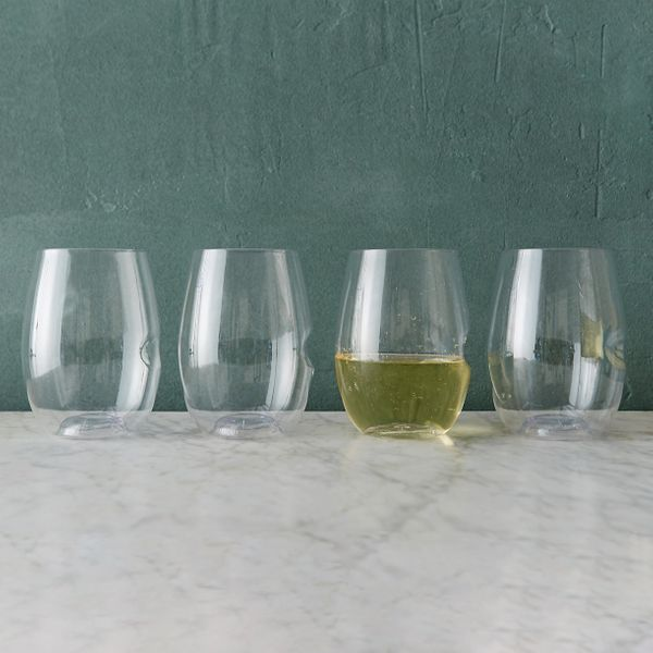 "Get them <a href=""http://www.shopterrain.com/gifts-cocktails/shatterproof-wine-glasses-set-of-4/searchString/wine"">here</a>.&"