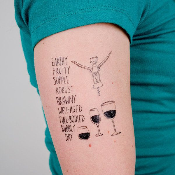 """Get it <a href=""""http://tattly.com/products/wine-terms"""">here</a>.&nbsp;"""