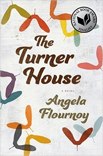 "After more than 50 years,&nbsp;ailing matriarch Viola was&nbsp;forced to <a href=""http://www.amazon.com/The-Turner-House-Ange"