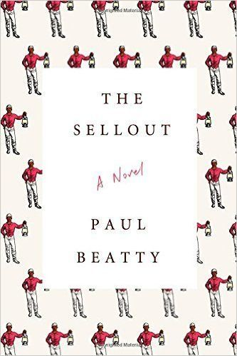 "This<a href=""http://www.amazon.com/The-Sellout-Novel-Paul-Beatty/dp/0374260508?tag=thehuffingtop-20""> satirical nove</a>l tac"