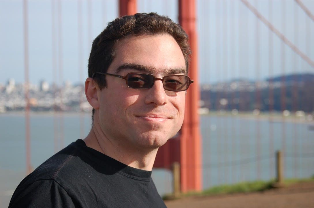 American citizen Siamak Namazi was stuck in Iran without his passport for three months and has been in jail since O