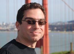 Siamak Namazi's Friends Thought He'd Be Freed From Iranian Prison