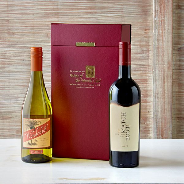 """<a href=""""http://www.wineofthemonthclub.com/product/classicseriesgiftmembership/wine-of-the-month-club-gift-memberships"""" targe"""
