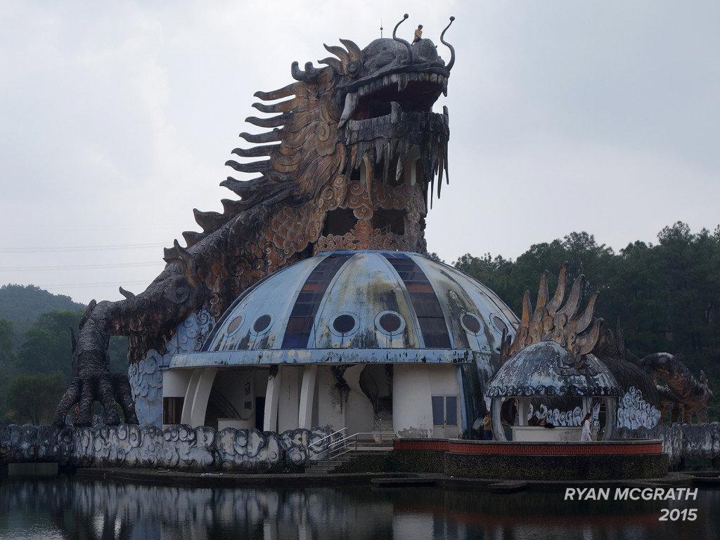 "<a href=""http://ryanmcg.co.uk/index.php/2015/02/10/abandoned-water-park-aquarium-vietnam/"">ryanmcg.co.uk</a>"