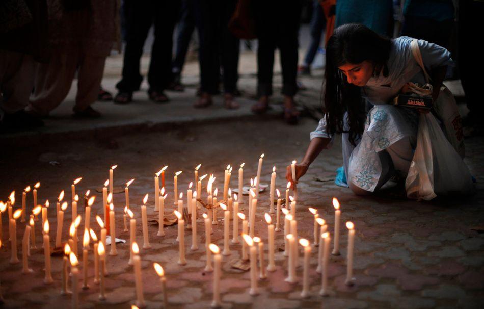 entry india marital rape dcebbfe