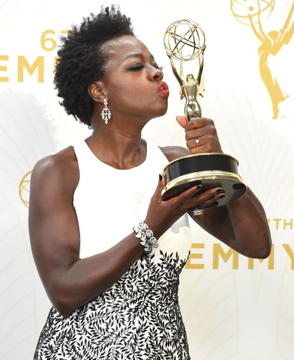 """Viola Davis delivered an absolutely <a href=""""https://www.huffpost.com/entry/drama-best-actress-emmys-2015_55fc33d1e4b00310edf"""