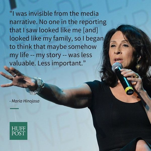 "Award-winning journalist Maria Hinojosa articulated&nbsp;the <a href=""https://www.huffpost.com/entry/maria-hinojosa-ted-talk-"