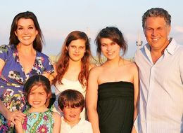 What This Veteran Stepmom Has Learned From 15 Years Of Blended Family Life