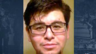 Enrique Marquez was a friend of one of the shooters in the San Bernardino massacre.