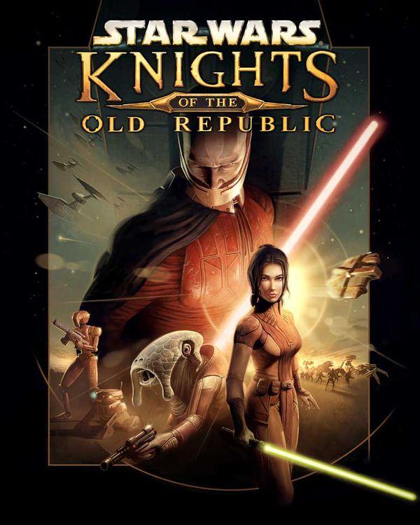 "Widely regarded as&nbsp;<a href=""https://www.youtube.com/watch?v=MhjjwW3DDDU"">the&nbsp;best ""Star Wars"" game of all time</a>,"